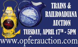 Opfer Auctions